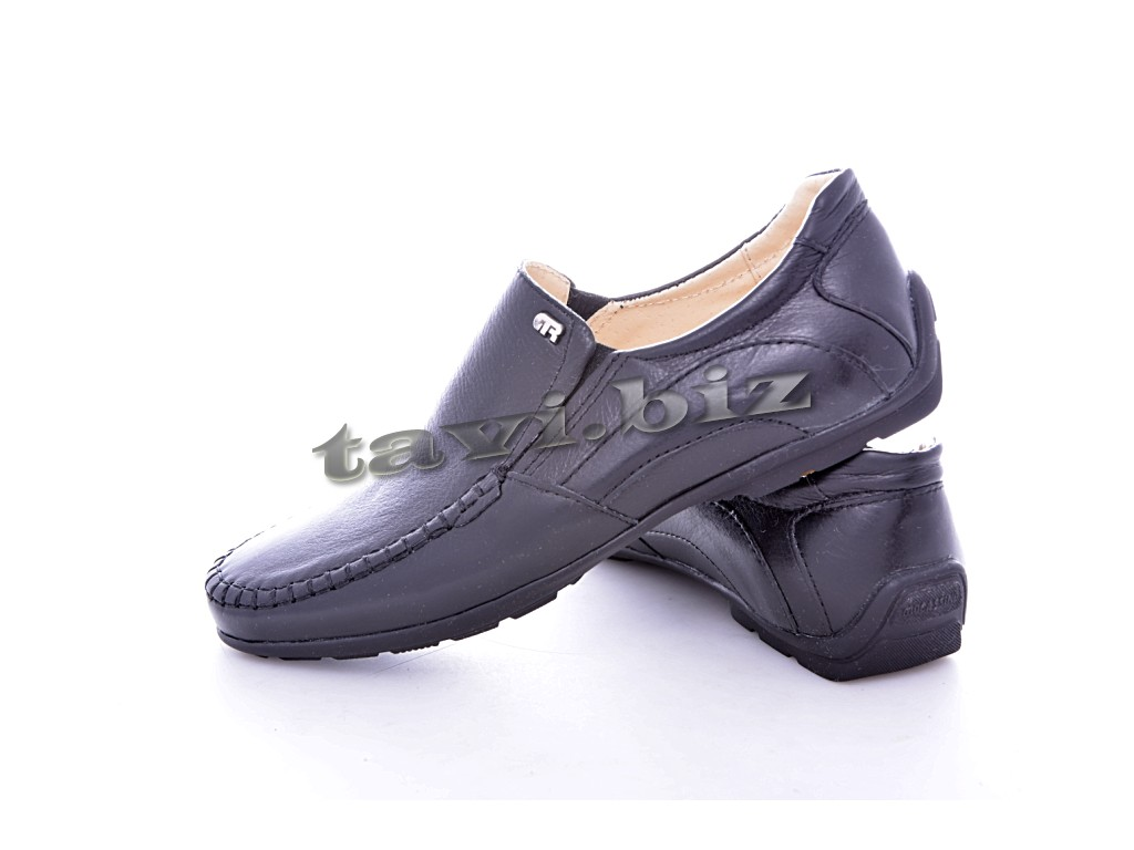 Туфли DAN shoes D