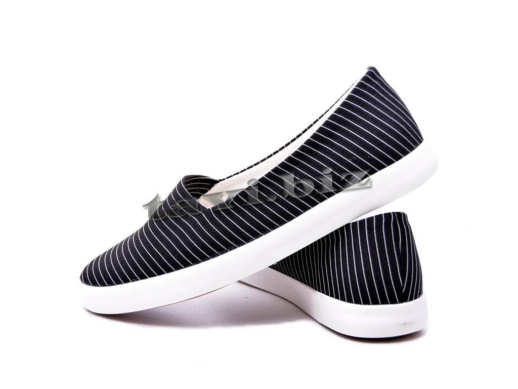 Балетки Premlum shoes Y1678
